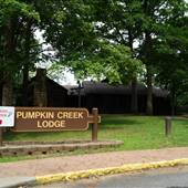 Pumpkin Creek Lodge