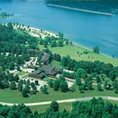 Barren River State Resort Park